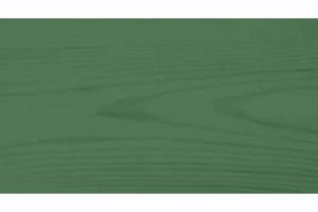 lasure pour bois bio auro 160 50ml chantillon. Black Bedroom Furniture Sets. Home Design Ideas