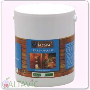 lasure incolore naturelle lasural hydrofuge microporeux fongicide. Black Bedroom Furniture Sets. Home Design Ideas