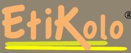 www.etikolo.com: Vente en ligne de chambre bébé, lit bébé et enfant ...