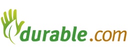 5. durable