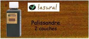 Colorant Lasural tons bois 90ml