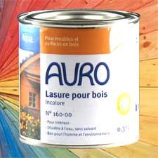 Gel WC Fraîcheur Marine Ml Etamine Du Lys - Peinture al eau sur bois