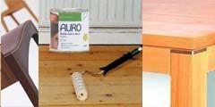 peintures cologiques maison murs plafond boiserie sols et meubles. Black Bedroom Furniture Sets. Home Design Ideas