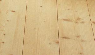 conseils pratiques comment utiliser les produits naturels auro. Black Bedroom Furniture Sets. Home Design Ideas