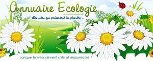 3. annuaire-ecologie.info