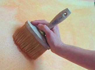 Comment appliquer lasure pour bois auro guide pratique - Lasure pour terrasse bois ...