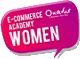 eCommerce Academy Oxatis catégorie Women